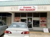 Azama Store